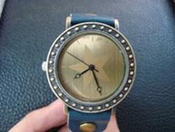 Ảnh số 5: Đồng hồ Olj ngôi sao - Giá: 89.000
