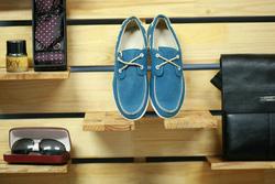 Ảnh số 36: loafer - Giá: 300.000