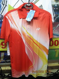 Ảnh số 6: liên hệ: xưởng buôn áo phông thể thao nam thiên long 50 hàng gà - Giá: 100.000
