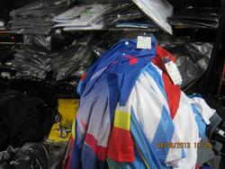 Ảnh số 1: liên hệ: xưởng buôn áo phông thể thao nam thiên long 50 hàng gà - Giá: 100.000