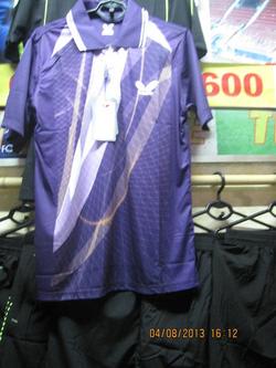 Ảnh số 20: liên hệ: xưởng buôn áo phông thể thao nam thiên long 50 hàng gà - Giá: 100.000