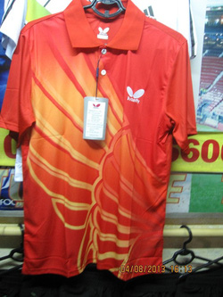 Ảnh số 24: liên hệ: xưởng buôn áo phông thể thao nam thiên long 50 hàng gà - Giá: 100.000