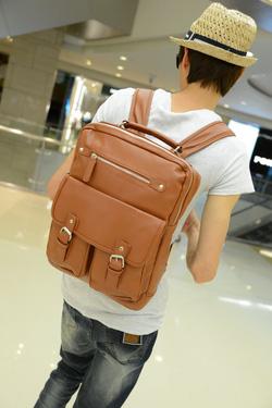 Ảnh số 13: Style korea - Giá: 550.000
