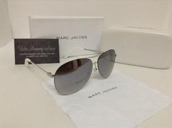 Ảnh số 1: Marc Jacobs Aviator - Giá: 850.000