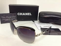 Ảnh số 3: Chanel - Giá: 420.000