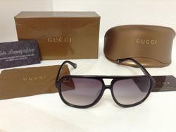 Ảnh số 4: Gucci Unisex - Giá: 850.000