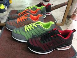 Ảnh số 33: Nike air: 400k - Giá: 400.000