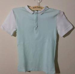 Ảnh số 26: áo phông nam - Giá: 190.000