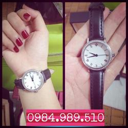 Ảnh số 31: đồng hồ Super Fake và Fake 1 - Giá: 99.999.999