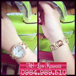 Ảnh số 33: đồng hồ Super Fake và Fake 1 - Giá: 99.999.999