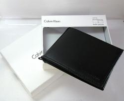 Ảnh số 41: B74 Calvin Klein 79375 - Giá: 780.000