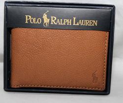 Ảnh số 42: B75 Polo Ralp Lauren(145$) - Giá: 1.100.000