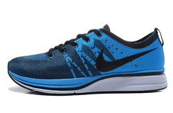 Ảnh số 36: NFK03: Nike Flyknit Trainer - Giá: 1.100.000