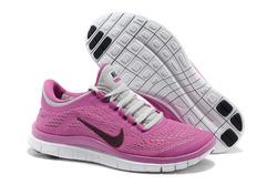 Ảnh số 57: NFR306: Nike Free 3.0 V5 - Giá: 1.000.000