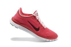 Ảnh số 58: NFR307: Nike Free 3.0 V5 (đã bán) - Giá: 1.000.000