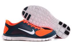 Ảnh số 30: NF403: Nike Free 4.0 V3 2013 (đã bán) - Giá: 950.000