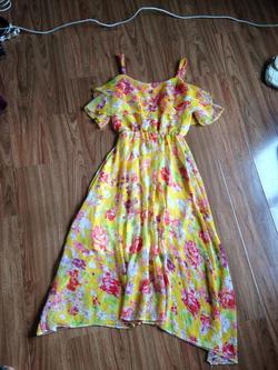 Ảnh số 19: váy  - Giá: 200.000