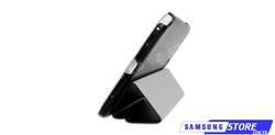 Ảnh số 2: Bao da Galaxy Tab 3 8.0 T311 hiệu Hoco - Giá: 420.000