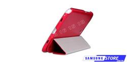 Ảnh số 5: Bao da Galaxy Tab 3 8.0 T311 hiệu Hoco - Giá: 420.000