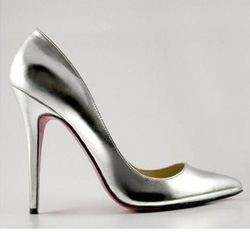 Ảnh số 9: Giày cao gót Korea 2015 GCG009 - Giá: 480.000