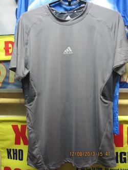 Ảnh số 6: liên hệ: xưởng buôn áo phông thể thao nam thiên long 50 hàng gà - Giá: 110.000