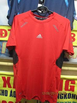 Ảnh số 21: liên hệ: xưởng buôn áo phông thể thao nam thiên long 50 hàng gà - Giá: 110.000