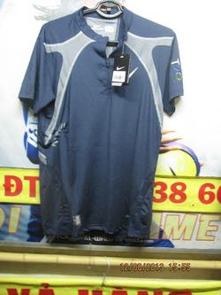 Ảnh số 23: liên hệ: xưởng buôn áo phông thể thao nam thiên long 50 hàng gà - Giá: 110.000