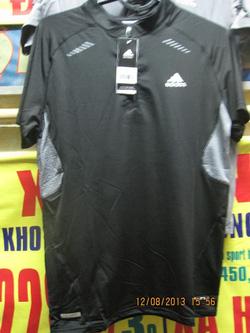 Ảnh số 28: liên hệ: xưởng buôn áo phông thể thao nam thiên long 50 hàng gà - Giá: 110.000