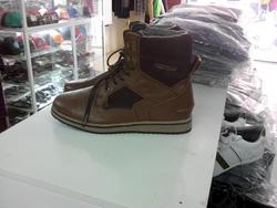 Ảnh số 57: Giày MEXX VNXK - Giá: 550.000