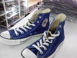 Ảnh số 70: Giày converse VNXK - Giá: 390.000