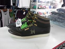 Ảnh số 54: Giày Cruff VNXK - Giá: 550.000