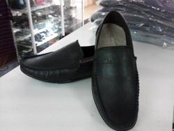 Ảnh số 56: Giày Clark VNXK - Giá: 450.000
