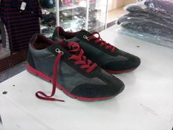 Ảnh số 67: Giày Napapiji - Giá: 650.000