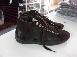 Ảnh số 68: Giày P&H vnxk - Giá: 500.000