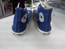 Ảnh số 72: Giày converse VNXK - Giá: 390.000