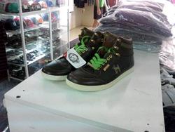Ảnh số 74: Giày Cruff VNXK - Giá: 500.000
