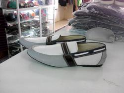Ảnh số 82: Giày Zara lười VNXK - Giá: 450.000