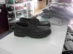 Ảnh số 85: Giày VNXK - Giá: 550.000