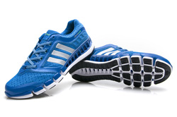 Ảnh số 3: Giày thể thao Adidas Climacool Revolution B428 - Giá: 1.290.000