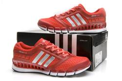 Ảnh số 12: Giày thể thao nam Adidas Climacool B419 - Giá: 1.290.000