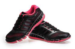Ảnh số 18: Giày thể thao Adidas nữ Climacool Revolution G753 - Giá: 1.290.000