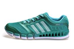 Ảnh số 19: Giày thể thao Adidas nữ Climacool Revolution G268 - Giá: 1.290.000