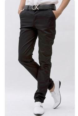 Ảnh số 7: quần kaki nam ống côn hàn quốc - Giá: 220.000