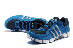 Ảnh số 23: Giày Adidas ClimaCool FreshRide xanh dương B116 - Giá: 1.280.000