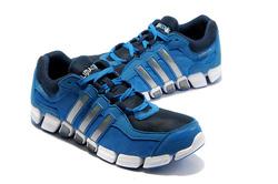 Ảnh số 24: Giày Adidas ClimaCool FreshRide xanh dương B116 - Giá: 1.280.000