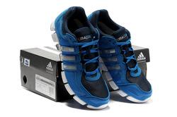 Ảnh số 25: Giày Adidas ClimaCool FreshRide xanh dương B116 - Giá: 1.280.000