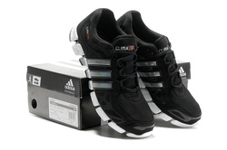Ảnh số 30: Giày Adidas ClimaCool FreshRide đen B117 - Giá: 1.280.000