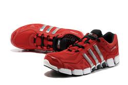 Ảnh số 32: Giày Adidas ClimaCool FreshRide đỏ B119 - Giá: 1.280.000