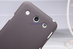 Ảnh số 25: ốp lưng LG optimus G Pro E980 Nillkin sần - Giá: 150.000