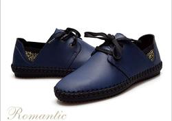 Ảnh số 83: Giày thời trang nam GN083 - Giá: 450.000